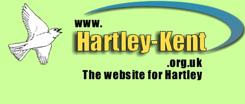 Hartley-Kent Logo